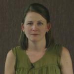 Jessica Achberger